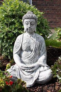 statue bouddha pierre TOP 6 image 0 produit