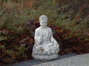 statue bouddha pierre TOP 7 image 0 produit