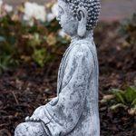 statue bouddha pierre TOP 9 image 1 produit