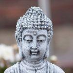 statue bouddha pierre TOP 9 image 3 produit