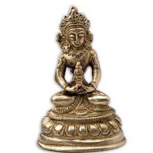 statue bouddha solaire TOP 0 image 0 produit