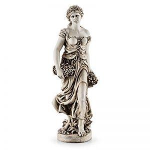 statue bouddha solaire TOP 10 image 0 produit
