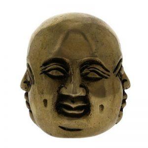 statue bouddha solaire TOP 5 image 0 produit