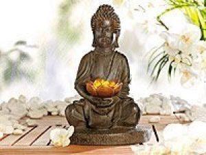 statue bouddha solaire TOP 6 image 0 produit