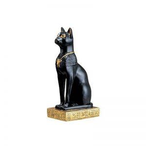 statue chat extérieur TOP 3 image 0 produit