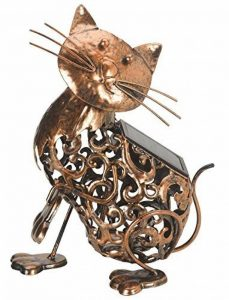 statue chat extérieur TOP 6 image 0 produit