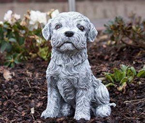 statue chien extérieur TOP 5 image 0 produit