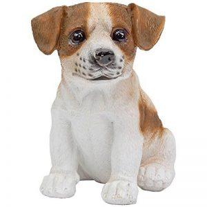 statue chien extérieur TOP 8 image 0 produit