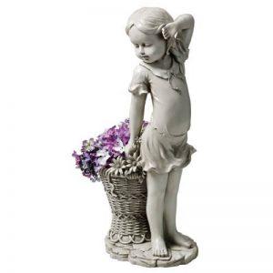 statue contemporaine pour jardin TOP 6 image 0 produit