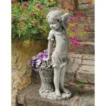 statue contemporaine pour jardin TOP 6 image 1 produit