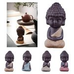 statue de bouddha TOP 10 image 2 produit