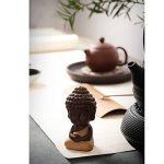 statue de bouddha TOP 10 image 4 produit