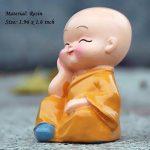 statue de bouddha TOP 7 image 2 produit