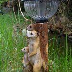 statue de jardin en plastique TOP 8 image 1 produit