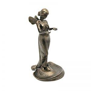 statue design pour extérieur TOP 7 image 0 produit