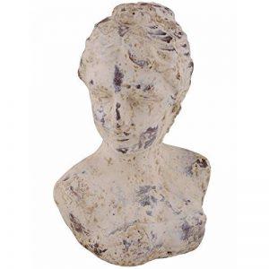 statue femme en pierre TOP 10 image 0 produit