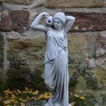 statue femme en pierre TOP 9 image 2 produit