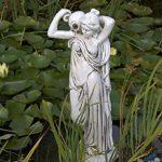 statue femme en pierre TOP 9 image 4 produit