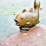 statue fontaine TOP 2 image 1 produit