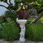 statue fonte jardin TOP 9 image 2 produit