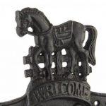 statue jardin cheval TOP 7 image 1 produit