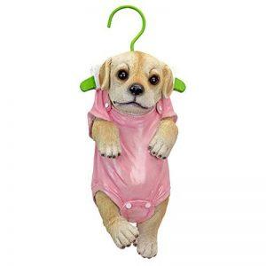 statue jardin chien TOP 10 image 0 produit