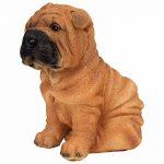 statue jardin chien TOP 5 image 1 produit