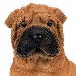 statue jardin chien TOP 5 image 3 produit