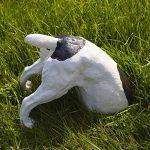 statue jardin chien TOP 8 image 3 produit