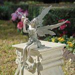 statue jardin design TOP 0 image 4 produit