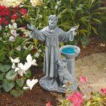 statue jardin design TOP 2 image 1 produit