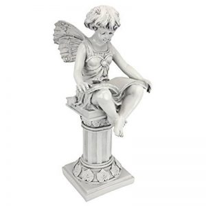 statue jardin design TOP 5 image 0 produit