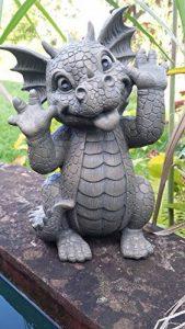 statue jardin TOP 11 image 0 produit
