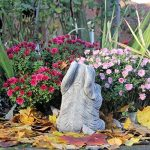 statue éléphant de jardin TOP 6 image 3 produit