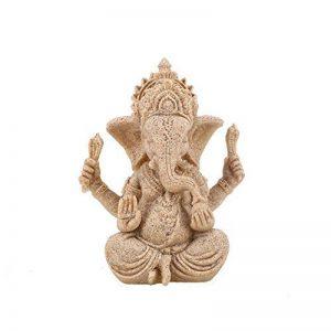 statue éléphant pour jardin TOP 12 image 0 produit