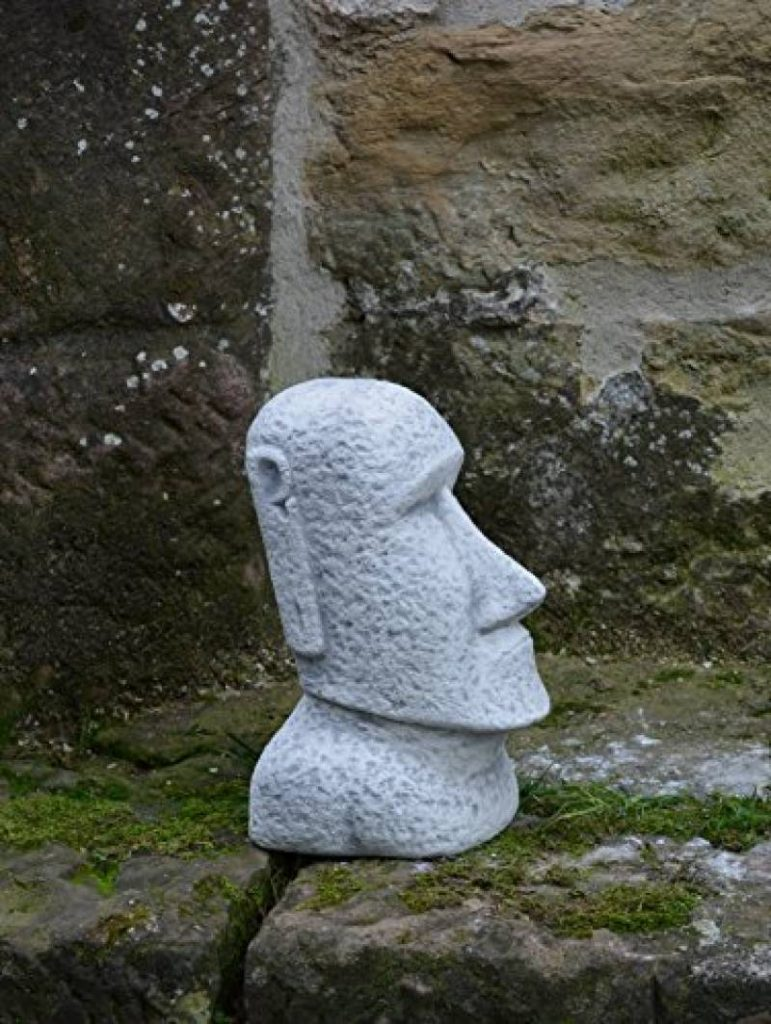"Primus Hand Crafted boule /""Souris Métal Jardin Baladeuse Sculpture Ornement"