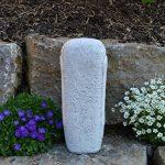 statue moai jardin TOP 12 image 3 produit