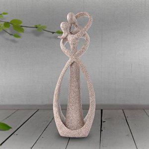 statue moderne pour jardin TOP 10 image 0 produit