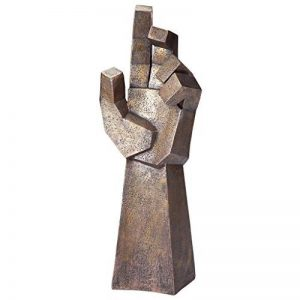 statue moderne pour jardin TOP 11 image 0 produit