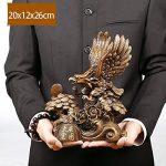 statue moderne pour jardin TOP 9 image 1 produit