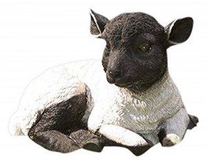 statue mouton pour jardin TOP 12 image 0 produit