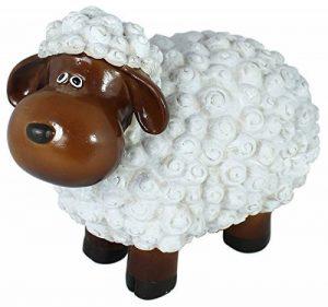statue mouton pour jardin TOP 13 image 0 produit