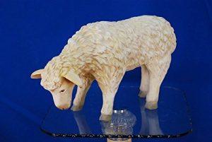 statue mouton pour jardin TOP 14 image 0 produit