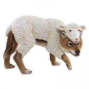 statue mouton pour jardin TOP 5 image 0 produit