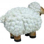 statue mouton pour jardin TOP 9 image 1 produit