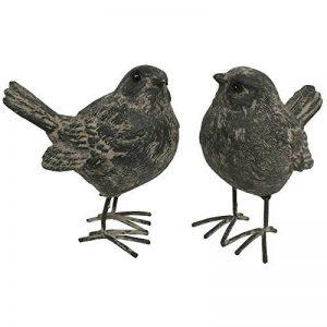 statue oiseau jardin TOP 6 image 0 produit