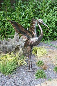 statue oiseau jardin TOP 8 image 0 produit