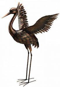 statue oiseau TOP 7 image 0 produit