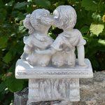 statue pierre pour jardin TOP 10 image 3 produit