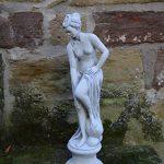 statue pierre pour jardin TOP 11 image 1 produit